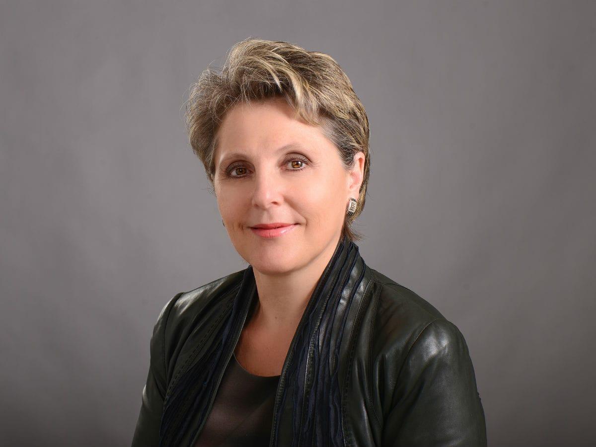 Susan Chubinskaya, PhD