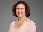 Giselle Sandi, PhD, Rush Medical College