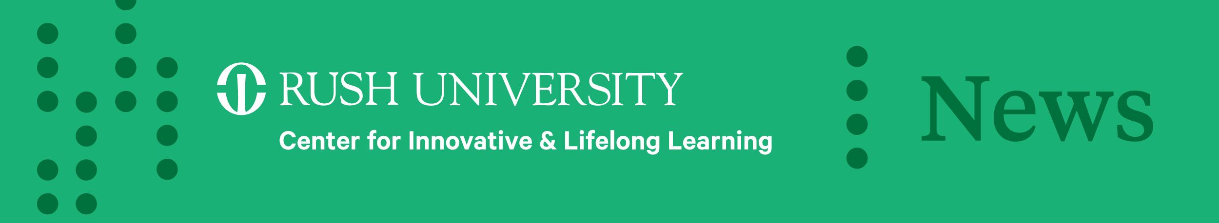 Center for Innovative & Lifelong Learning