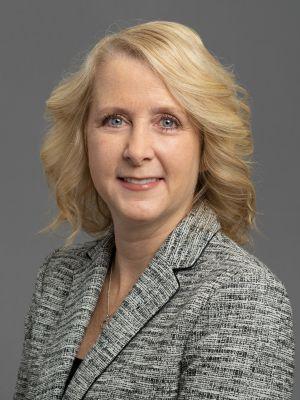 Elizabeth Pieroth, PsyD, ABBP