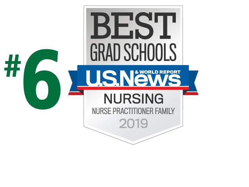 Family Nurse Practitioner Dnp Program Fnp Program Rush University