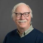 Louis Fogg, PhD
