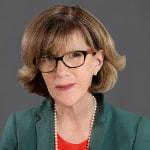 JoEllen Wilbur, PhD