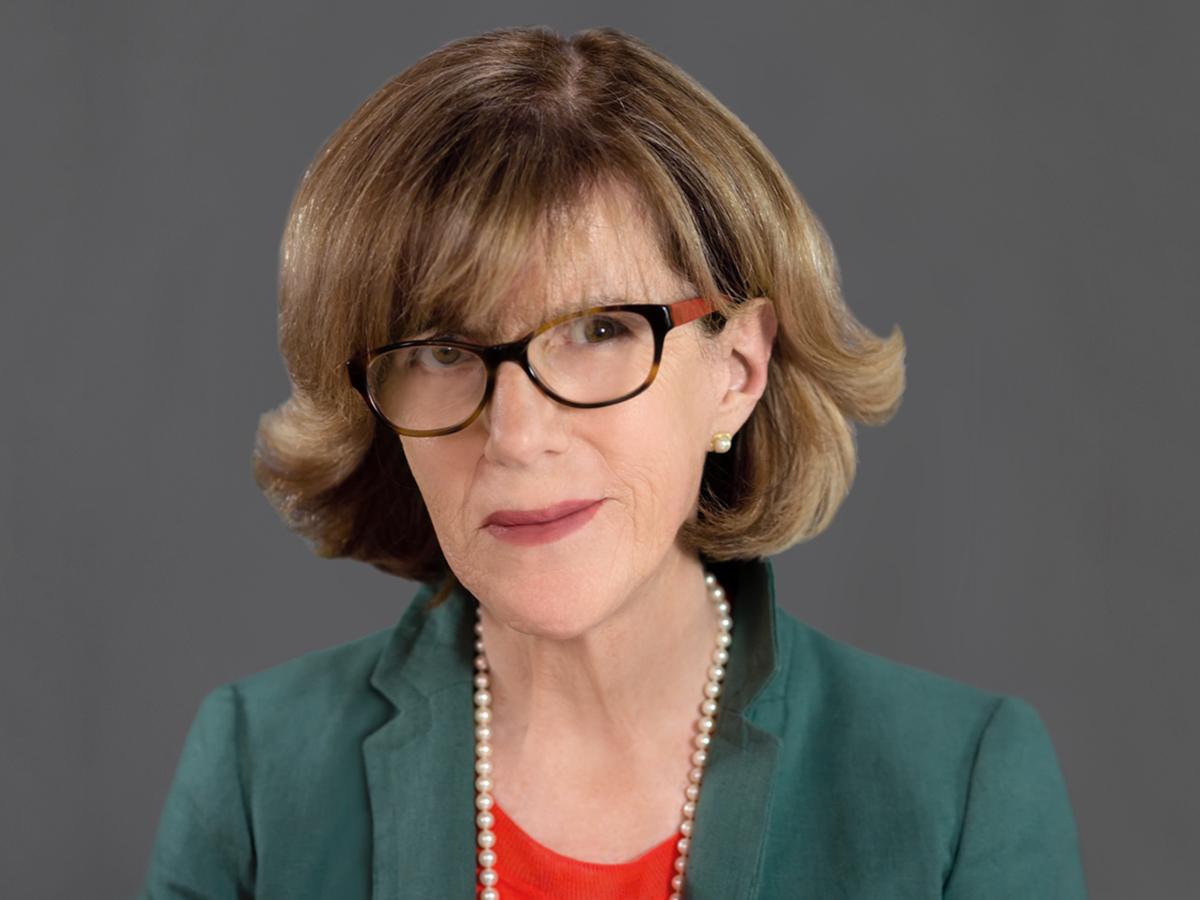 JoEllen Wilbur