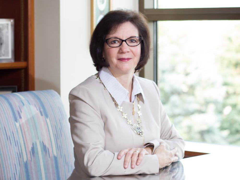 Cathy Catrambone