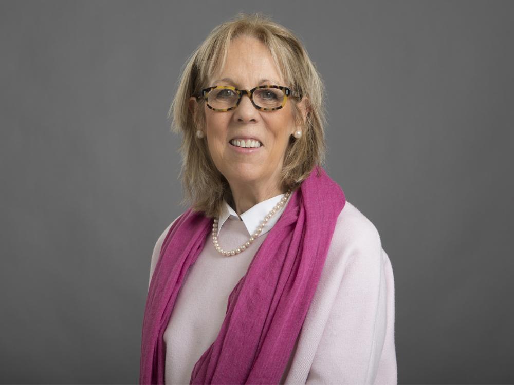 Kathy Delaney