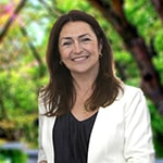 Angela Moss, PhD