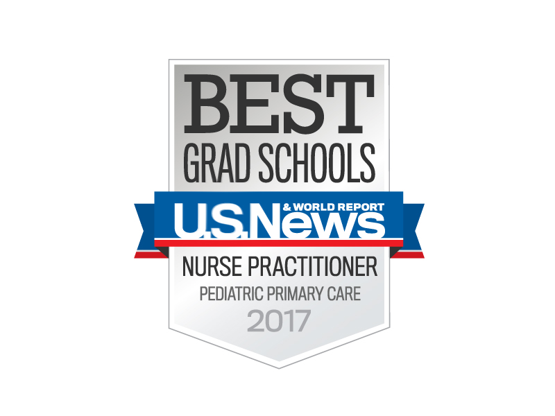 family nurse practitioner essay View and download nurse practitioner essays examples also discover topics, titles, outlines, thesis statements, and conclusions for your nurse practitioner essay.
