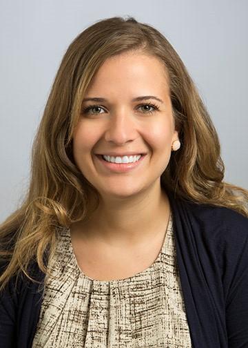 Diana PLata, MD