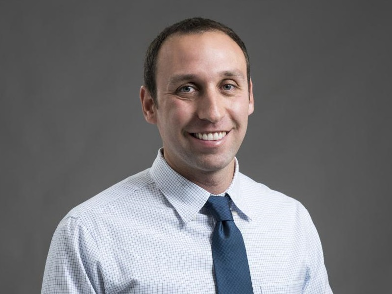 Scott Gershan, MD