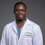 Meet Our Residents   Anesthesiology Residency   Rush University