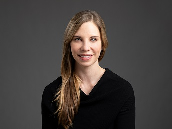 Elizabeth M. Damstetter, MD