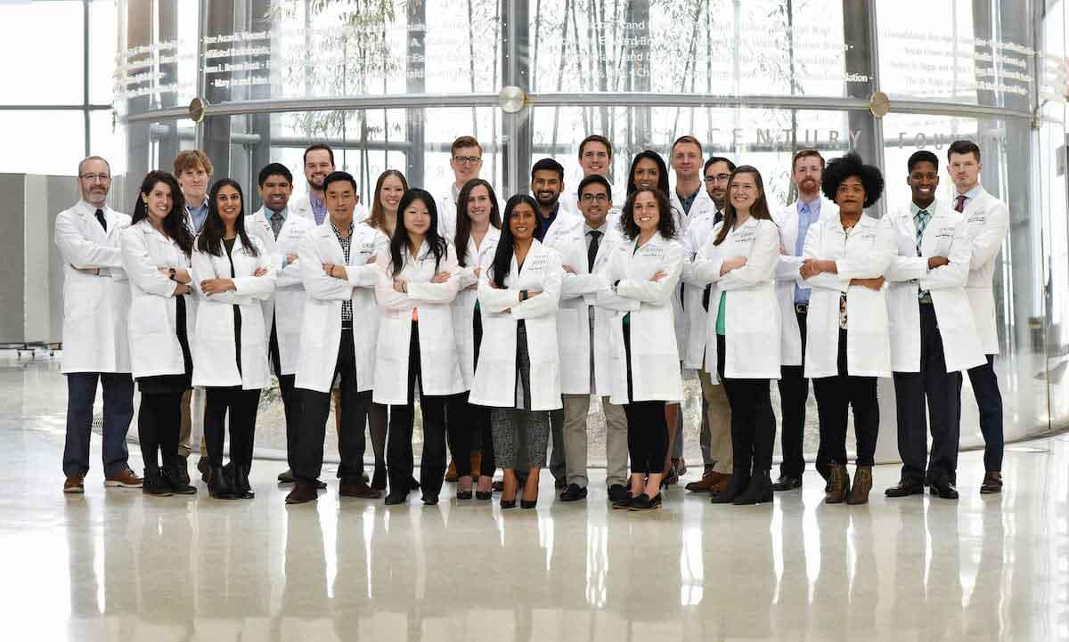 Emergency Medicine Residency | Rush University
