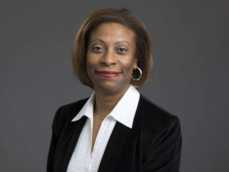 Sabrina Kendrick, MD