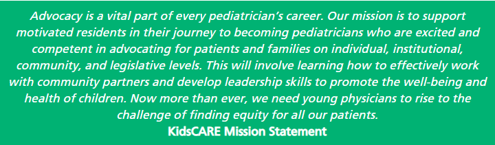 Text of mission statement