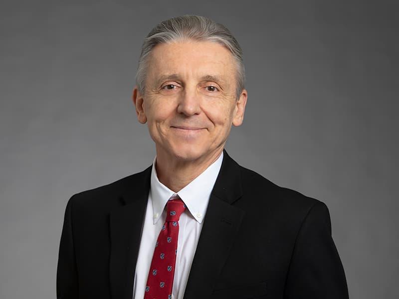 Joseph Mularczyk