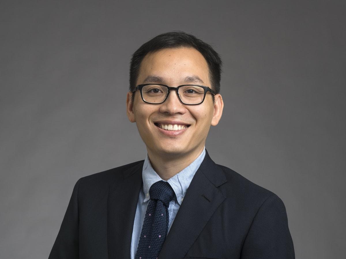 Hoang H. Nguyen, MD