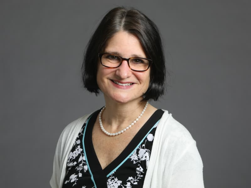 Lisa Giordano, MD