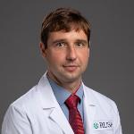 Adam Kedzia, MD