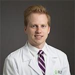 Cory Hogue, MD