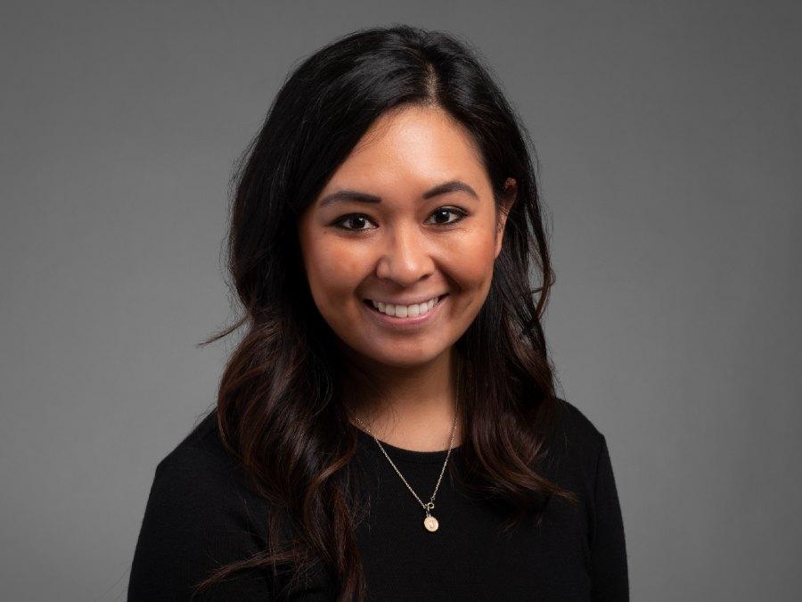 Eileen Gajo, MD