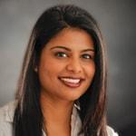 Sonali Khandewal, MD