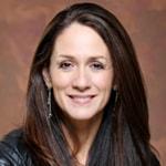 Stephanie Crane, MD
