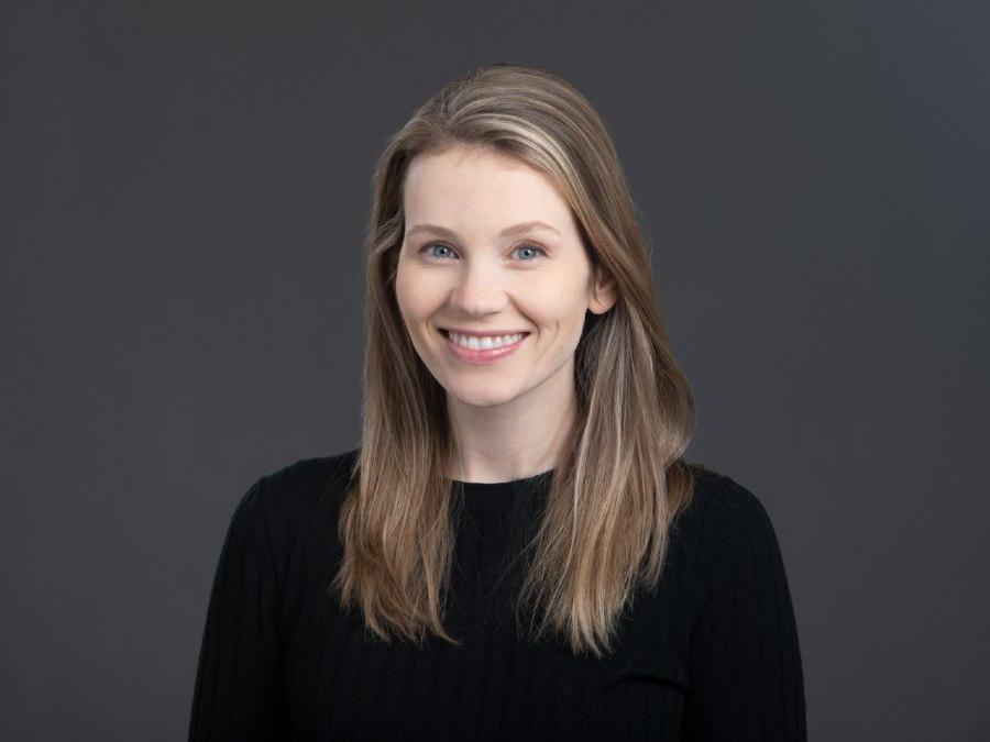 Joanne Sutter, MD