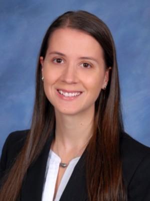 Mary Biglin, MD