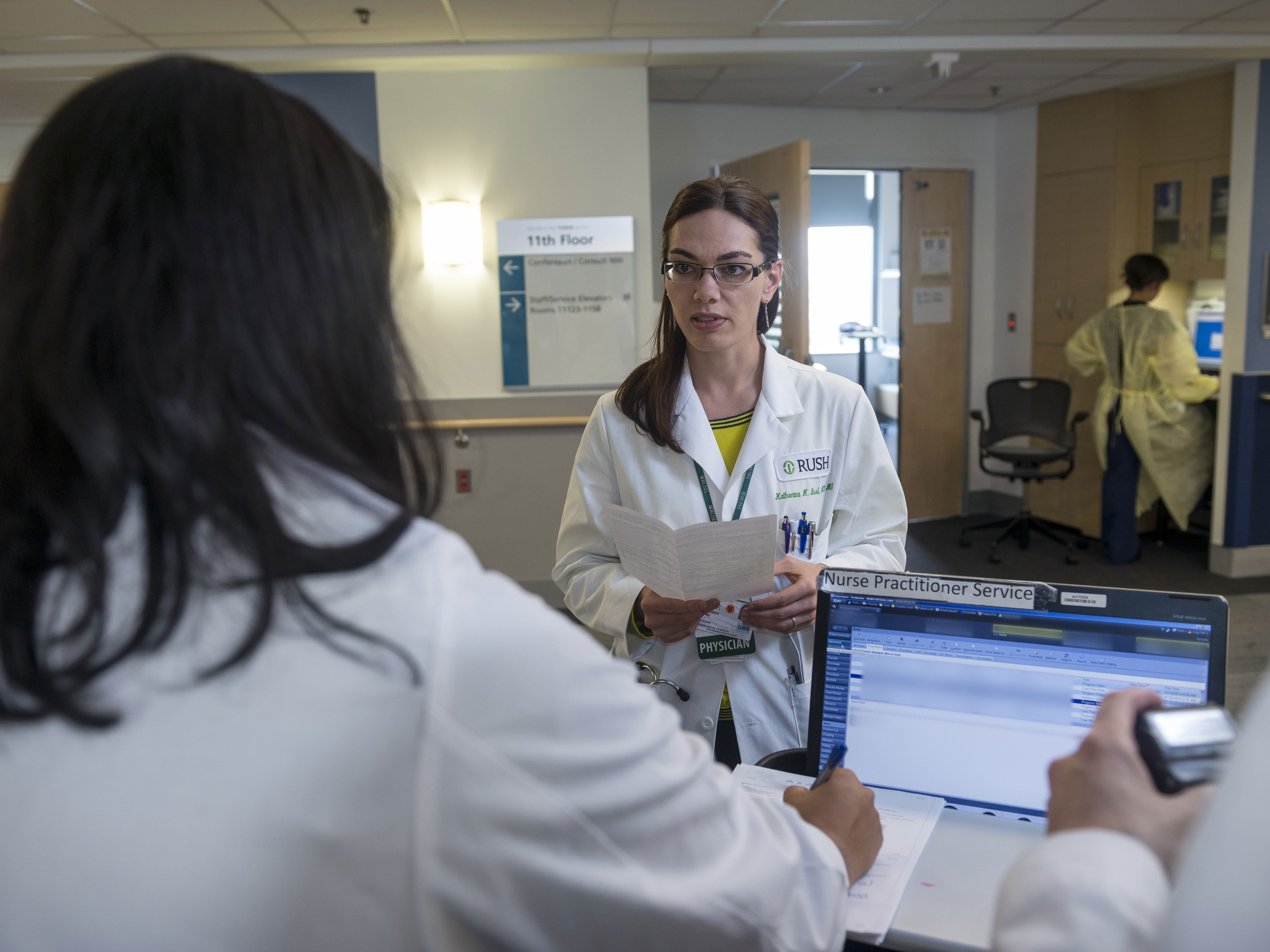 Neurocritical care fellowship how to apply