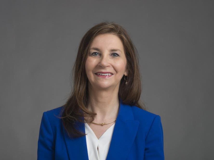Dr. Linda Gruenberg