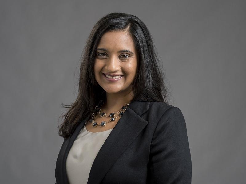 Neha V  Gupta, MD | Faculty | Rush University