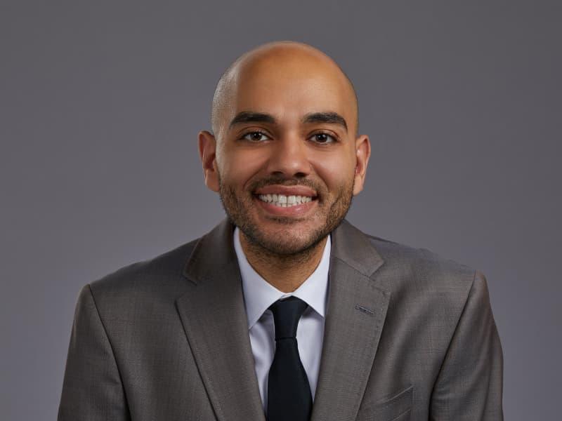 Tarek Hassaballa