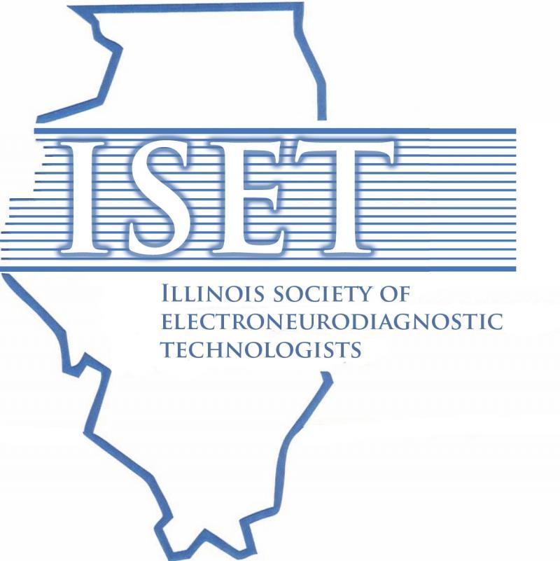 ISET Logo