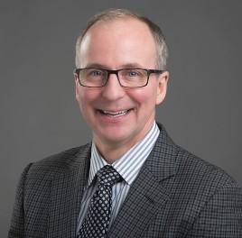 Vincent Traynelis, MD