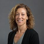 Erika Kahan
