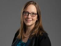 Alana Kirby, MD, PhD