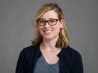 Lauren Bradley, PhD