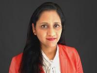 Puja Agarwal, PhD