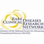 Rare Clinical Disease Research Network
