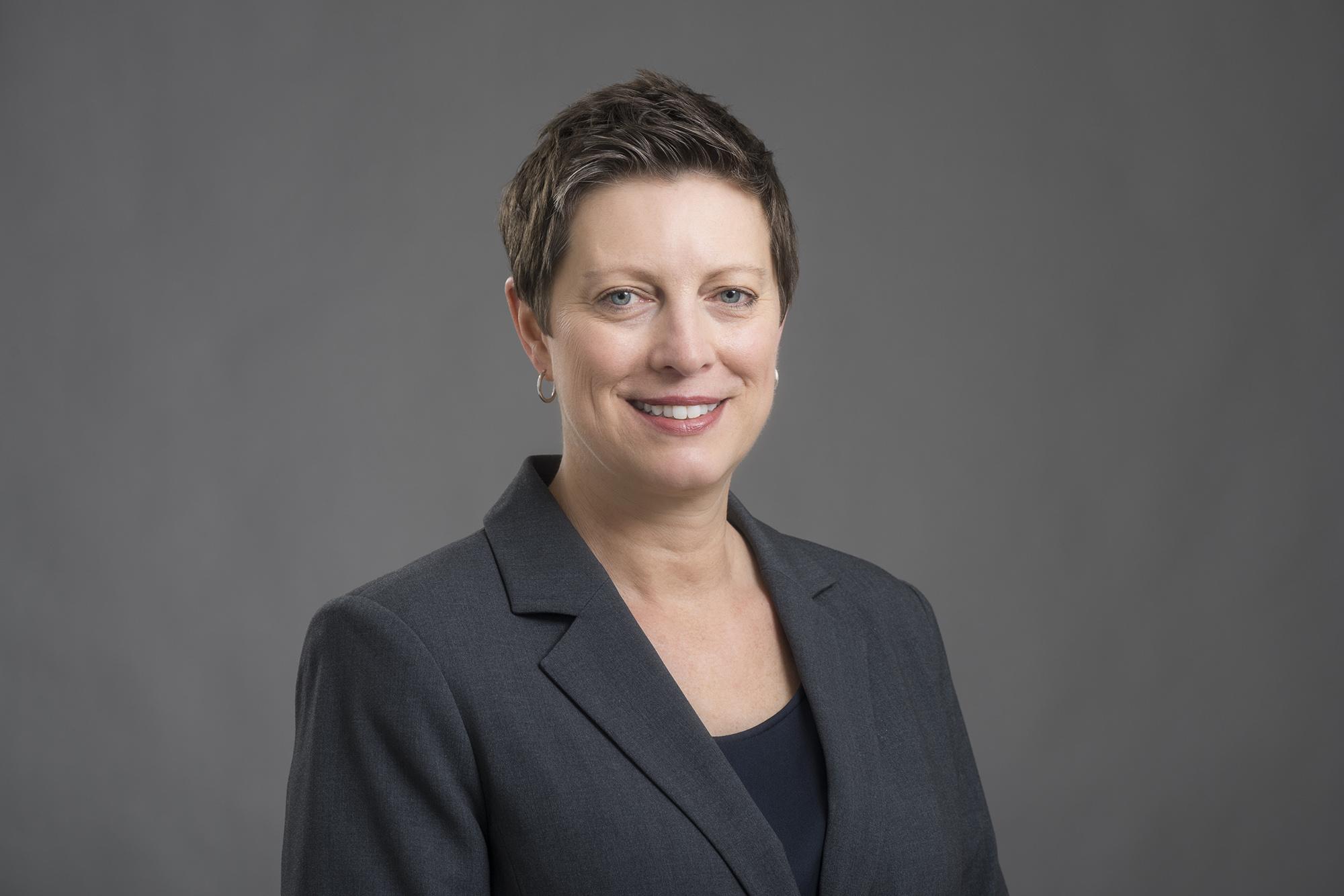 Mona Shattell, PhD, RN, FAAN