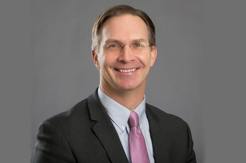 Joshua J. Murphy, MD
