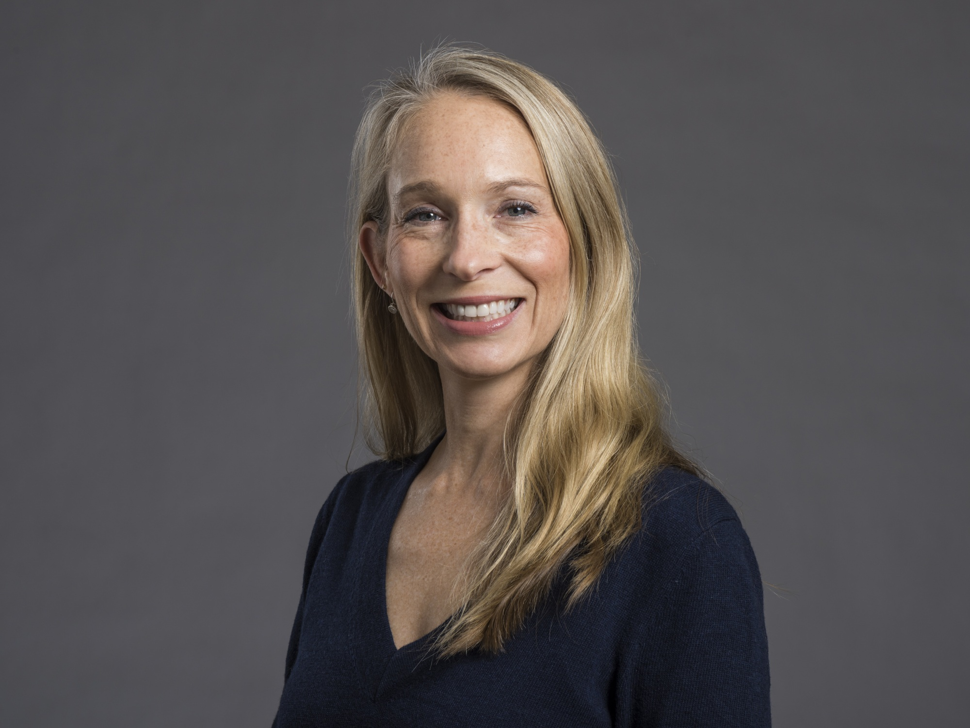 Nancy S. Reau, MD