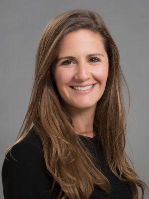 Kathryn Perticone, APN, MSW