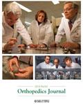 Rush Orthopedics Journal - 2014