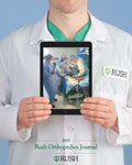 Rush Orthopedics Journal - 2017