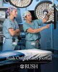 Rush Orthopedics Journal - 2018