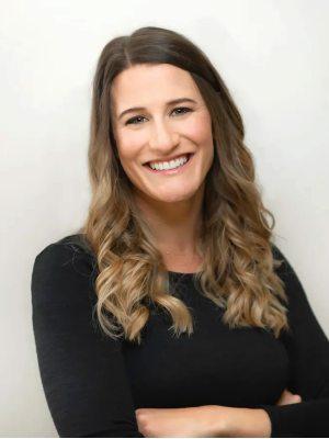 Amelia Mercer, BSN, RN, CBCN, OCN