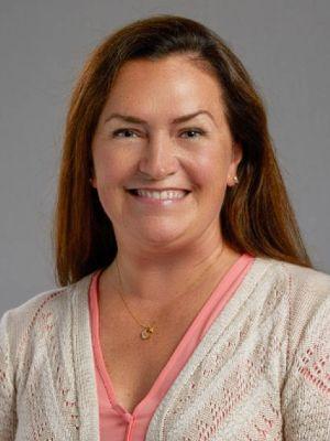 Angela Moss, PhD, MSN, APRN-BC, RN