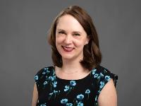 Colleen Stiles-Shields, PhD
